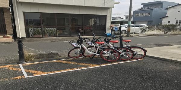立江寺.jpg(MS)